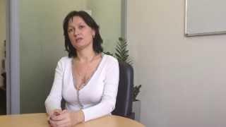 Видеоотзыв о Консалте от ООО ТикетРу