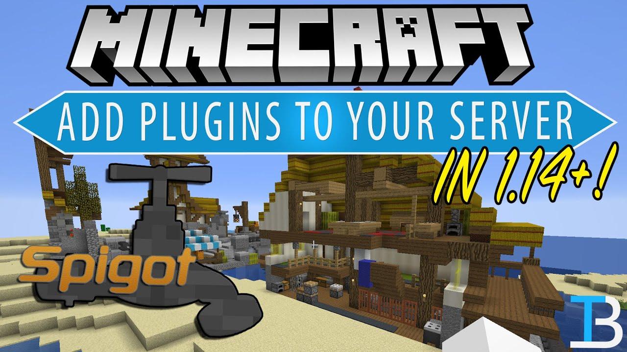 Docker Minecraft Ftb