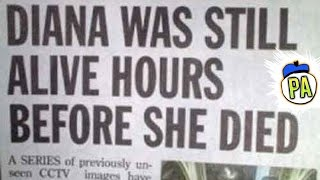 40 Ridiculous Real News Headlines