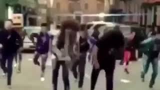 Despacito 2 - (LMFAO - Party Rock Anthem ft. Lauren Bennett, GoonRock Remix)
