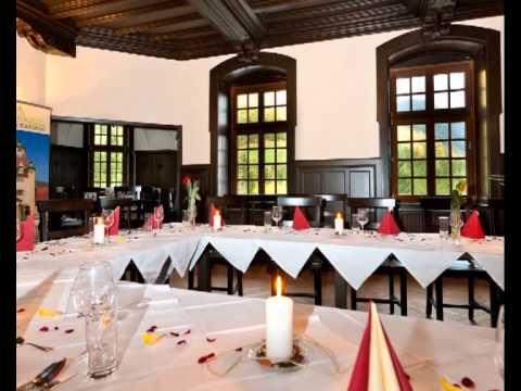 Beispiel: Impressionen vom Hotel, Video: Naturhotel Schloss Kassegg.