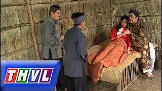 THVL | Chuyện xưa tích cũ – Tập 27[2]: Nhờ Thu Hồng báo mộng, ông Vương tìm được con gái bị mất tích