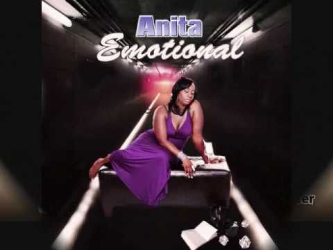 Baixar ANITA EMOTIONAL CD SINGLE