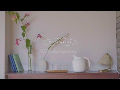 [Music Film] 이나래(Narae Lee) - 그곳은 어때