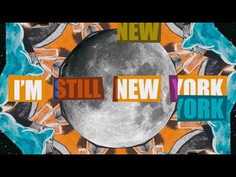 MAX - Still New York (Spanish Version) ft. Leslie Grace & Joey Bada$$