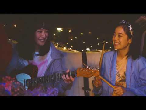 ラブリーサマーちゃん「202 feat. 泉まくら」Music Video