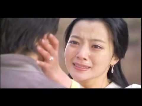 Sad Love Story78