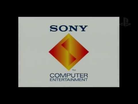 sony playstation 1 logo. video · video. playstation memories sony playstation 1 logo r