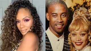 Evelyn Lozada's MESSY Dating History