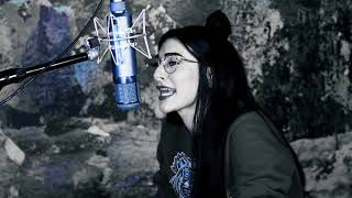 qveen herby  No Limit Remix