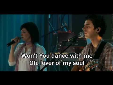 Baixar Dance with me - Jesus Culture (Lyrics/Subtitles) (Worship Song for Jesus)