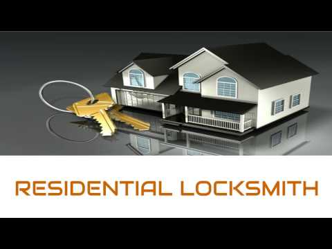 Lakewood Locksmith