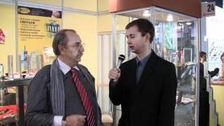 Rozmowa z Tadeuszem Stępniem z firmy Coffee Service