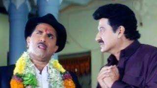 Ammulu Songs - Pellepudoutundi - Vandemataram Srinivas, Baby Greshma