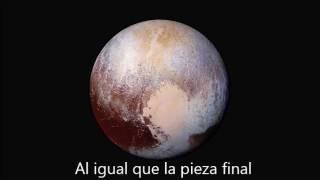 Pluto - Sleeping at last (Español)