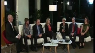 2016 Property Information Livestream Event