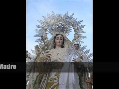 Banda Regina Coeli - Junto a ti María