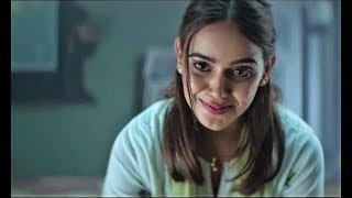 ▶ Happy Mother's Day 6 Most Emotional Commercial ads | TVC DesiKaliah E8S14