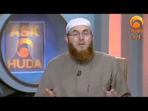 Greeting with Jumu'ah Mubarekeh on Fridays #HUDATV