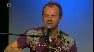 Willy Astor – Nina oder das Marmeladenbrot – Live