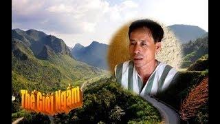 Đoàn Văn Thỏa: 'tướng cướp Đèo Ngang'