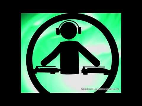 As Melhores Músicas Eletronicas 2010