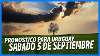 pronostico-del-tiempo-para-uruguay-sabado-50920-metuy.jpg