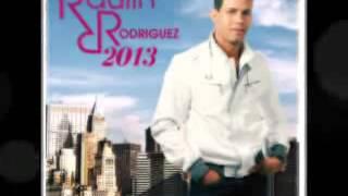 Raulin Rodriguez-Esta noche (nuevo 2013)_low.mp4