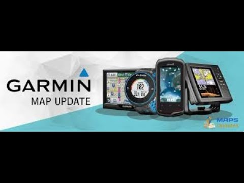 Garmin Maps Updates Call (877) 346-1615