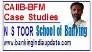 Iibf forex exam