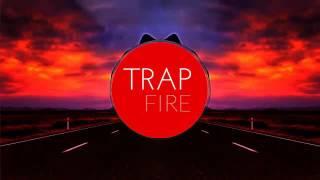 DJ-Snake-Lil-Jon-Turn Down for What-(arabic remix)