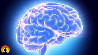 Super Intelligence Music - Improve Memory and Concentration ☯3298C