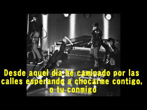 Baixar Big Time Rush- Young Love (Traducido al español) Cover 2013