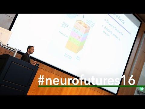 NeuroFutures 2016 | Rajesh Rao