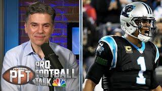 PFT Draft: Most motivated players in 2020 NFL season   Pro Football Talk   NBC Sports
