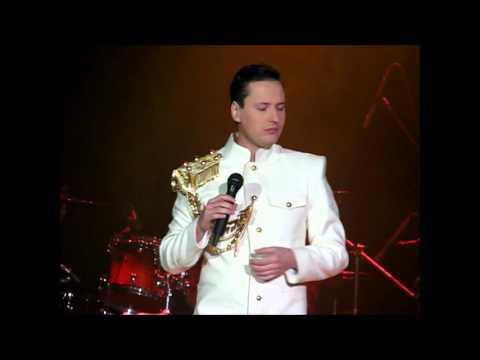 Витас - Неприступная, Раменское, 11.02.2012.wmv