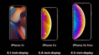 Watch this before you buy the iPhone XS or iPhone XS Max