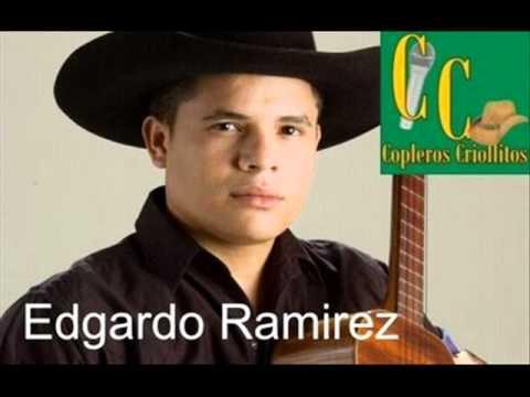 Edgardo Ramirez - la cadena del chisme HQ
