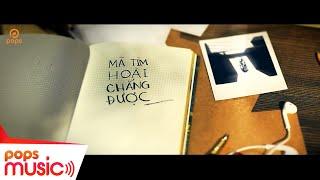Khi Người Lớn Cô Đơn - Phạm Hồng Phước [Official]