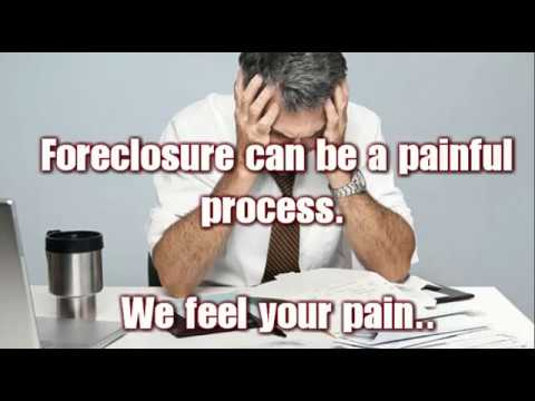 Foreclosure Attorney Sunnyvale CA - Loan Modification - Mortgage Defense Lawyer