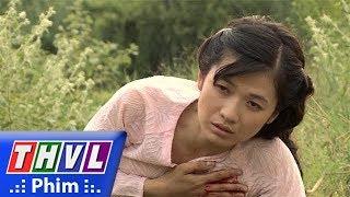THVL | Duyên nợ ba sinh - Tập cuối[1]: Vì cản chân Diệm Lang, Như hy sinh tính mạng của mình