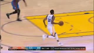 kevin-durant-early-morning-trapping.jpg