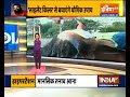 Swami Ramdev explains how hypertension can be controlled in 40 minutes  - 09:11 min - News - Video