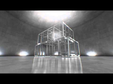VENTUS 2016 - официальный промо ролик