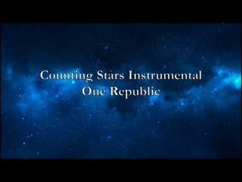 Baixar Counting Stars Instrumental- One Republic