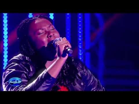 Baixar Yseult: Summertime Sadness - Top 11 - NOUVELLE STAR 2014