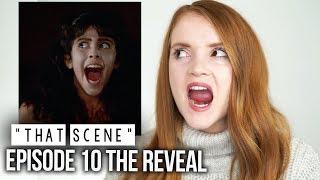 "THAT SCENE"" EP10 SLEEPAWAY CAMP ENDING ""THE REVEAL"""