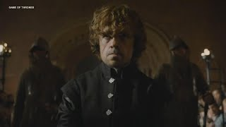 Game of Thrones: Theories on the Final Season