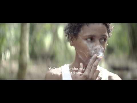 Dólares de Arena (Trailer)