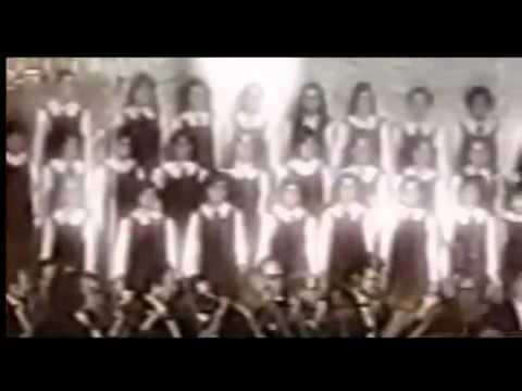 Тимати Feat JaStik - Вопросы.mp4